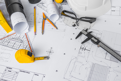 Planning-Cantieri-Generali-img