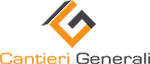 Cantieri-Generali-Logo-Colori-2