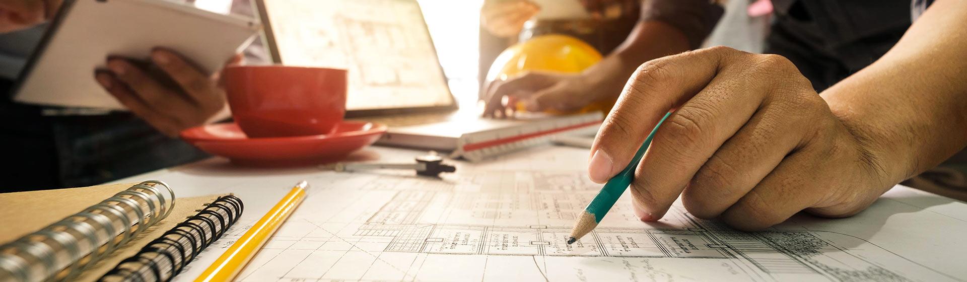 Planning-Cantieri-Generali-Banner
